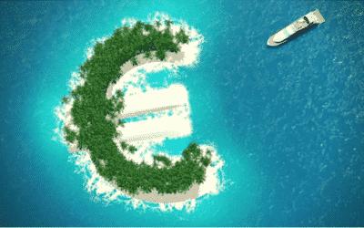 Comment quitter la France pour la Thaïlande sans redressement fiscal ?