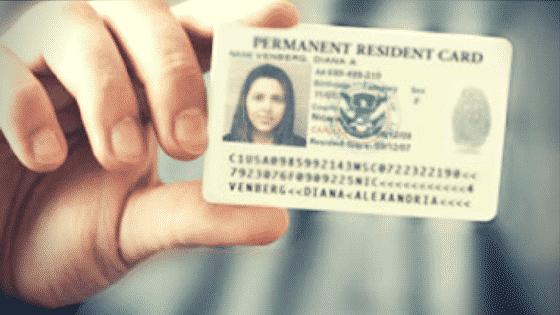 Comment obtenir sa carte de résident Thaïlandais ?
